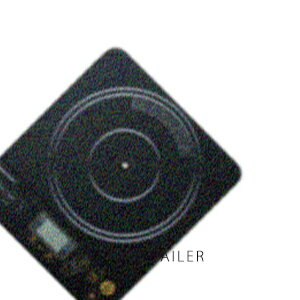 ♪ 【Tupperware】タッパーウェアIH調理器 TWB-1300<IHクッキングヒーター><テーブルクッキング><調理器具><日用雑貨><キッチン用品>
