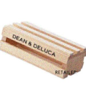♪#Mサイズ【DEAN & DELUCA】ディーンアンドデルーカウッドクレートボックス<クレートボックス><木製><ディーン&デルーカ>