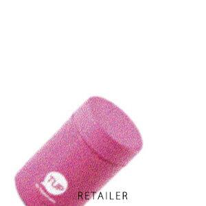 ♪ #ライチ 250ml【Tupperware】タッパーウェアミニサーモ #ライチ 250ml<持ち歩き容器><スープジャー><日用雑貨><保温・保冷><着脱式パッキン><ランチジャー>