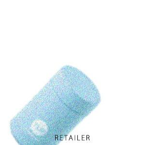♪ #スパブルー 250ml【Tupperware】タッパーウェアミニサーモ #スパブルー 250ml<持ち歩き容器><スープジャー><日用雑貨><保温・保冷><着脱式パッキン><ランチジャー>
