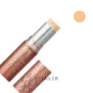 ♪ #OC-400【IVY.】アイビー化粧品アイビー エレガンス スティック ファンデーション#OC-400 12g<SPF20・PA++><IVY ELEGANCE><セミマット><ウォーターイン処方>