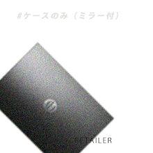 jap-10964-01_【江原道】KohGenDo_マイファンスィーグロスフィルムファンデーションケース