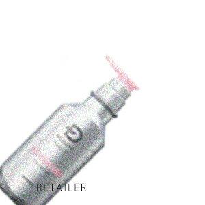 ♪ 350ml【ANGFA】アンファースカルプD ボーテ 薬用スカルプシャンプーボリューム 350ml<頭皮ケア・スカルプケア><ヘアケア><レディース・女性用・脂性肌用><医薬部外品>