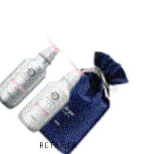 ♪ 【ANGFA】アンファースカルプD ボーテ 薬用シャンプー&トリートメントパック ボリューム<脂性肌用><医薬部外品><頭皮・ヘアケア><ギフトセット><レディース・女性用>