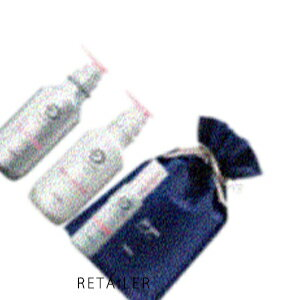 ♪ 【ANGFA】アンファースカルプD ボーテ 薬用シャンプー&トリートメントパック ボリューム&スカルプセラム<脂性肌用><医薬部外品><頭皮・ヘアケア><ギフトセット><レディース・女性用>