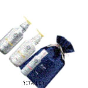 ♪ 【ANGFA】アンファースカルプD ボーテ 薬用シャンプー&トリートメントパック モイスト&スカルプセラム<乾燥肌用><医薬部外品><頭皮・ヘアケア><ギフトセット><レディース・女性用>