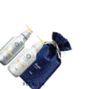 ♪ 【ANGFA】アンファースカルプD ボーテ 薬用シャンプー&トリートメントパック モイスト<乾燥肌用><医薬部外品><頭皮・ヘアケア><ギフトセット><レディース・女性用>
