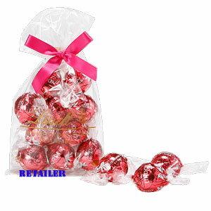 ★スイスのプレミアムチョコレートブランド「Lindt リンツ」★♪【Lindt】リンツリンドール・ス...