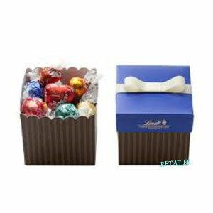 ★スイスのプレミアムチョコレートブランド「Lindt リンツ」★♪15個★【Lindt】リンツリンドー...