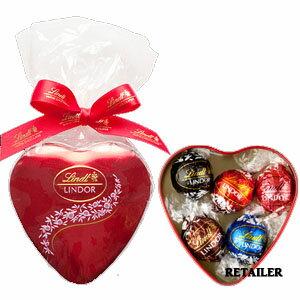 ★スイスのプレミアムチョコレートブランド「Lindt リンツ」★♪5個【Lindt】リンツリンドール...