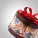 ♪ 9種50個入り 【Lindt】 リンツ リンドールギフトボックス<お菓子・チョコレート菓子・詰め合わせ><LINDOR><バレンタインデー・ホワイトデーのお返しに><ギフト・贈り物・プレゼント>%3f_ex%3d128x128&m=https://thumbnail.image.rakuten.co.jp/@0_mall/retailer/cabinet/oth2/oth-2504-01.jpg?_ex=128x128