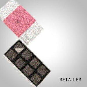 ♪ 【PIERRE MARCOLINI】ピエールマルコリーニギモーブ ショコラ 8個入り<お菓子><チョコレート><バレンタイン>※クレジット決済のみ※