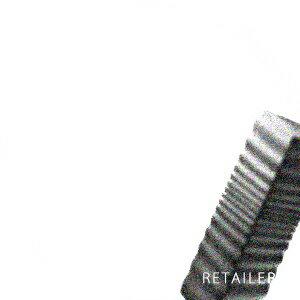 B.A 【送料無料】 40mL ポーラ 本体 セラム プリズルミナ POLA