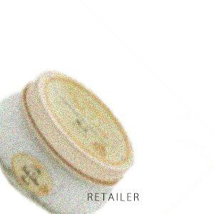 ♪ #ムスク 200ml【SABON】サボンボディローションジャー #ムスク 200ml<ボディ用化粧水><ボディケア><Musk><Body Lotion Jar>