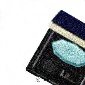 ♪#207【資生堂】クレ・ド・ポーボーテオンブルプードルソロ #207 セミマット<アイシャドー・アイシャドウ><パウダーアイシャドウ><クレドポーボーテ・CPB>