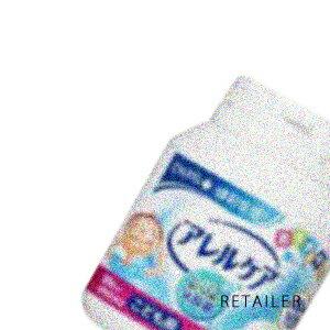 ♪カルピス株式会社健彩生活 アレルケアこども用ぶどう味 49.8g(830mg×60粒) <サプリメント・子供用・グレープ>