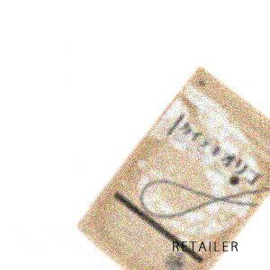 ♪【北の快適工房】カイテキオリゴ 150g <オリゴ糖食品><サプリメント・かいてきオリゴ・快適おりご・快適オリゴ・カイテキおりご>