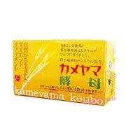 株式会社 カメヤマ ダイエットサプリメント・