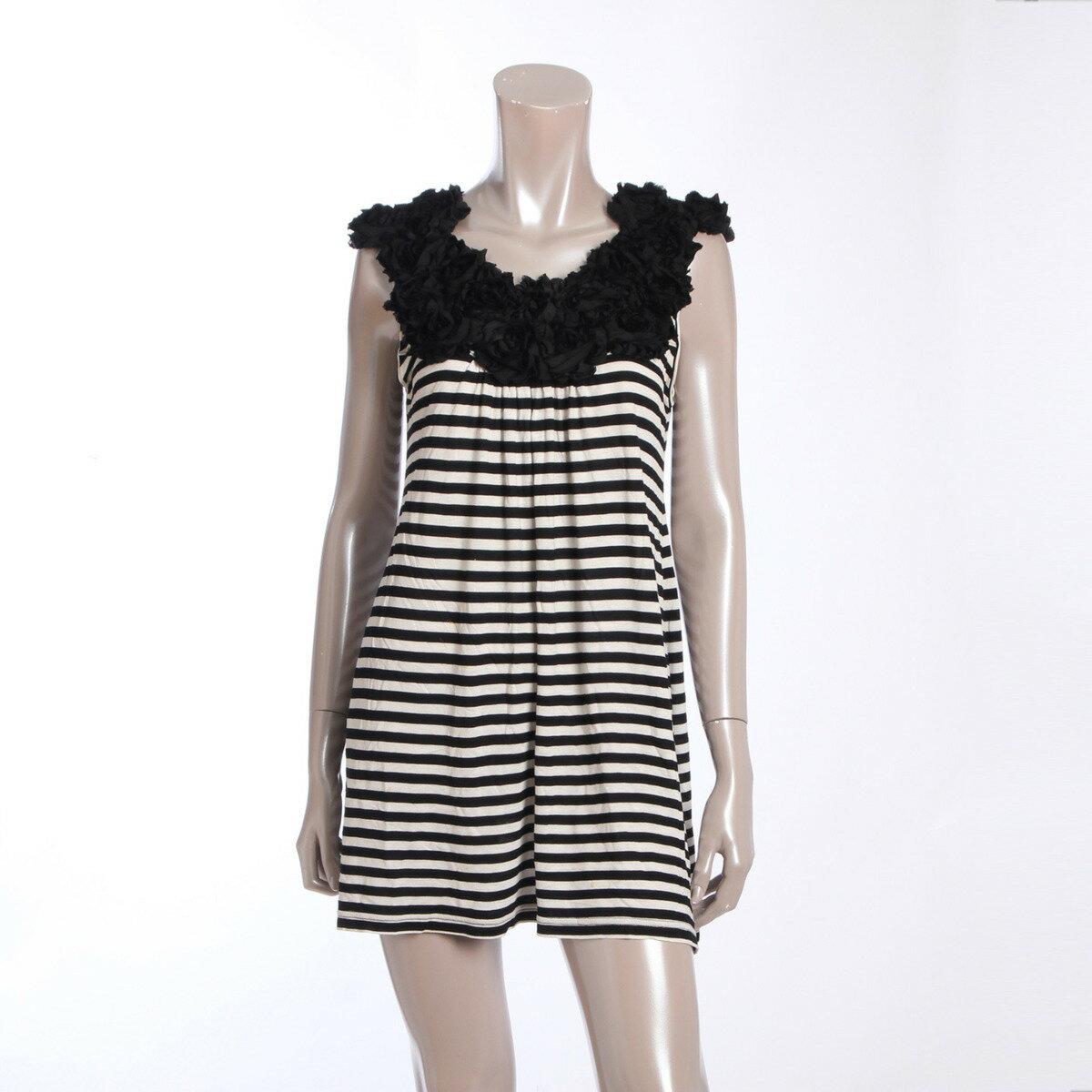 レディースファッション, ワンピース DOUBLE STANDARD CLOT