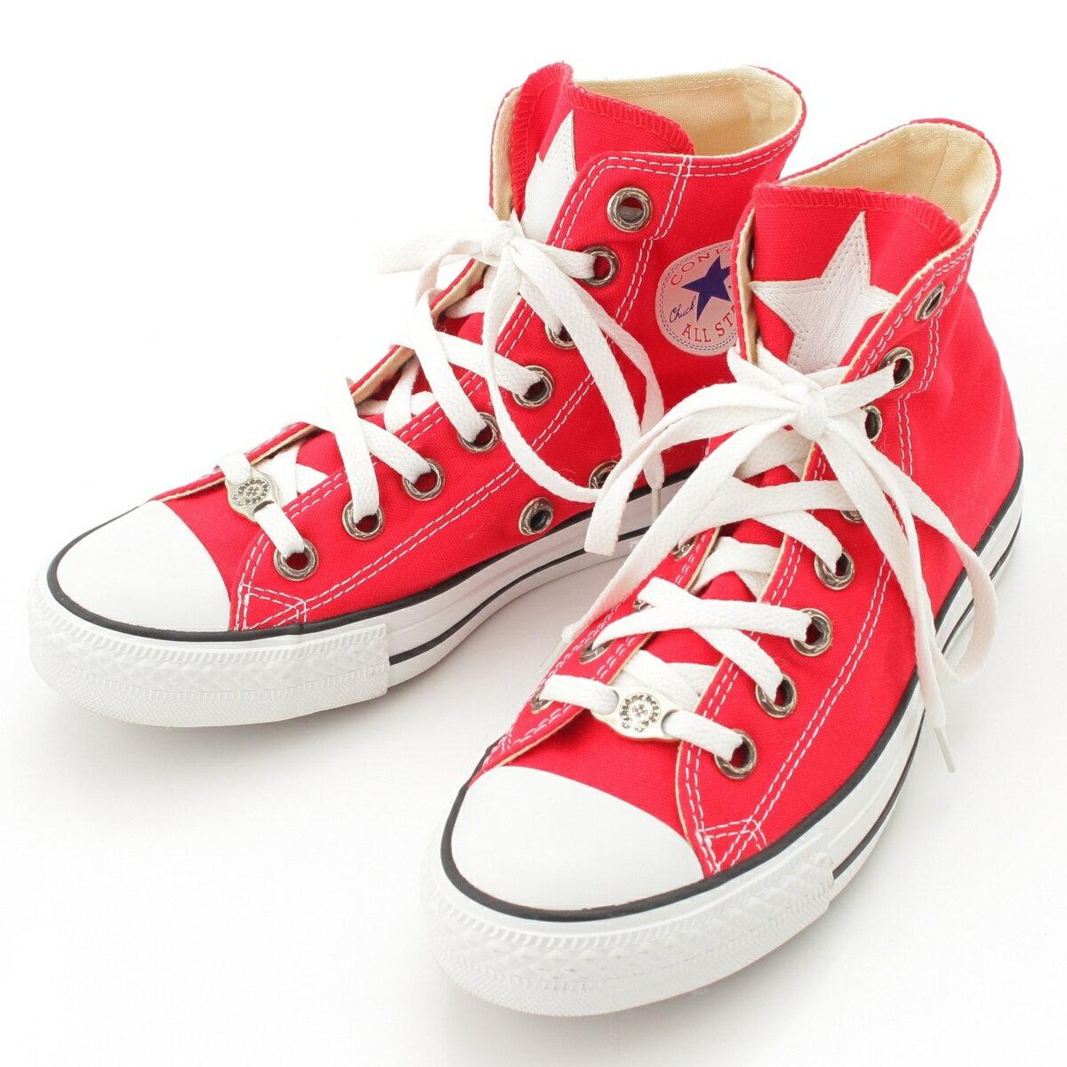 メンズ靴, スニーカー Chrome Hearts 39.5 64878