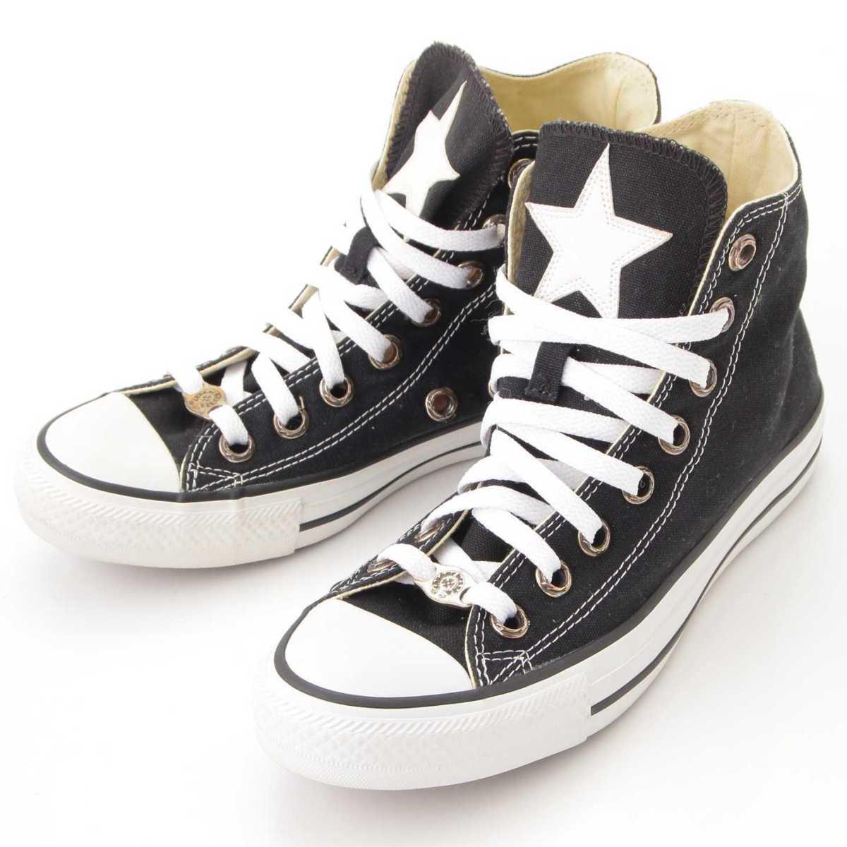 メンズ靴, スニーカー Chrome Hearts 6.5 76077