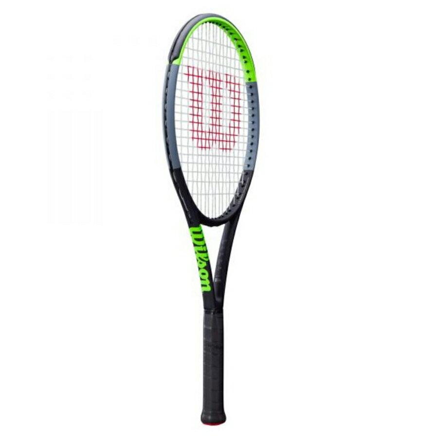 カバー テニス ラケット