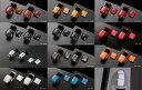 【REIZ(ライツ)】「全11色」SX4(YA22S・YB22S)/イグニス(FF21...