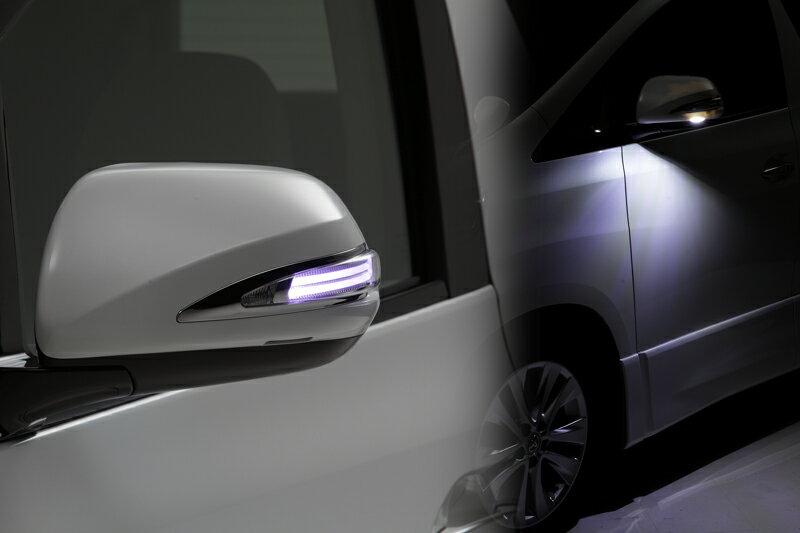 車高調 品番:GSK24-81AS2 等にお勧め / 【テイン/TEIN】 ストリートベイシスZ STREET BASIS DAMPER Z 型式等:TE52 エルグランド