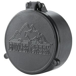 Butler Creek範圍蓋子提板公開[40.9mm]butler creek鏡頭蓋鏡頭蓋保護罩護罩