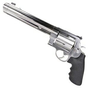 供使用超過供使用超過田中煤氣癌S&W M500 8.375英寸Ver.2 TANAKA田中作品Smith&Wesson左輪手槍大酒瓶手槍氣槍手槍左輪手槍手槍煤氣槍18歲的18歲