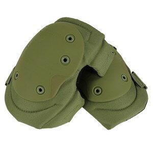 黑色鷹護膝808300防護具[草綠色]Blackhawk| BHI nipatto膝蓋期待膝蓋期待sapotanipurotekutanigado