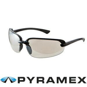Pyramex安全玻璃杯協議I/O鏡子  在安全玻璃杯人眼罩紫外線cut UV cut太陽眼鏡護目鏡保護眼鏡陰結尾室內以外的兼用室內·戶外鏡子