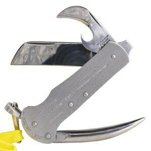 シェフィールド『イギリス軍モデルアーミーナイフ』