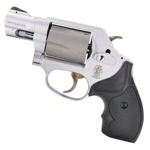 田中模型槍 S & W M360SC sealcoat 1.875 英寸田中田中作品史密斯 & 韋森左輪手槍馬格南手槍手槍手槍左輪手槍