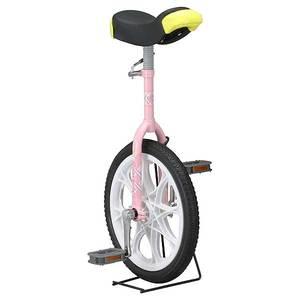 瑞吉兒 1 H 18R 獨輪車粉色車輪 18 英寸兒童女孩 raychell 電動輔助的自行車戶外運動市週期自行車身體自行車產品體育用品