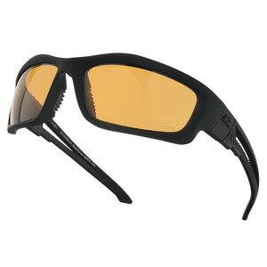 眼鏡・サングラス, その他 EDGE SBR610 Blade Runner UV