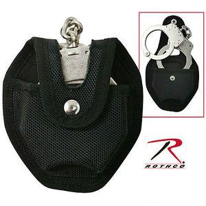 Rothco 手銬案例開放式 | 手手銬例手銬手銬郵袋手銬郵袋手銬郵袋