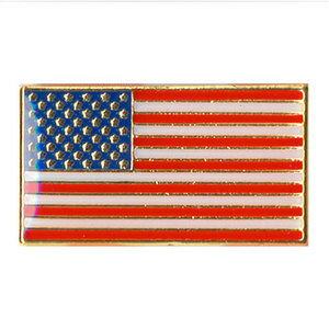 Rothco大頭針徽章1867星條旗大頭針軍事徽章軍事批量徽章徽章胸章肩章徽章袖子章臂章級別章