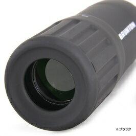 ブルントン単眼鏡ポケットスコープEcho7倍[オレンジ]7×18BAK4742|BRUNTONモノキュラーアウトドア登山ジャックバウアー24望遠鏡