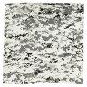 ROTHCO バンダナ 迷彩 55cm角 [ デジタルシティカモ ] ミリタリーバンダナ ハンカチ スカーフ