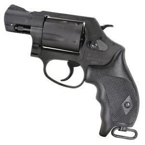 田中模型槍 S & W M360J 櫻花日本員警規範 HW 田中田中作品史密斯 & 韋森左輪手槍馬格南手槍槍旋轉槍手槍重量級