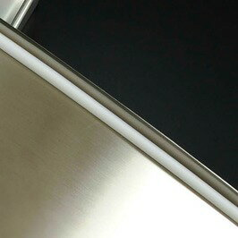 工房アイザワ 交換用パッキン ステンレス弁当箱 [ 角型 大 ] フードボックス ランチボックス |