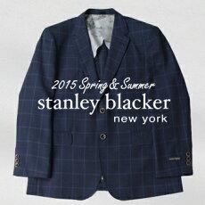 StnleyBlacker(������졼���֥�å���)2�ĥܥ��㥱�å�