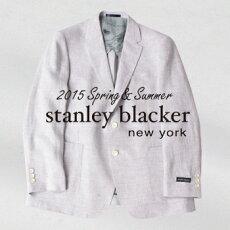 StnleyBlacker(������졼���֥�å���)���֤�3�ĥܥ��㥱�å�