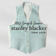 StnleyBlacker(������졼���֥�å���)��С����֥롦�٥���