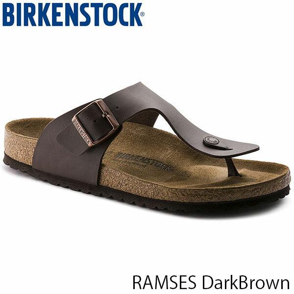 BIRKENSTOCK(ビルケンシュトック)『RamsesBirko-Flor(0044703)』