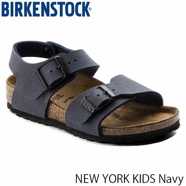 靴, サンダル  NEW YORK BIRKENSTOCK GK087773K
