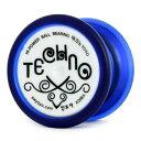 テクノ2 Techno 2 【シンウー ShinWoo SW】