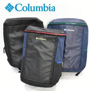 Columbia コロンビア リュック バックパック かばん 鞄 カバン メンズ レディース ユニセックス Snake Road Backpack スネイクロード アウトドア 送料無料 PU8423