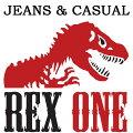 REX ONE レックスワン